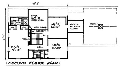 keeping up appearances house floor plan keeping up appearances house floor plan 28 images