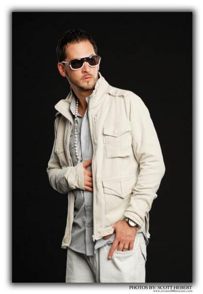 jon b comfortable swagg b wood chronicles new music jon b comfortable swagg