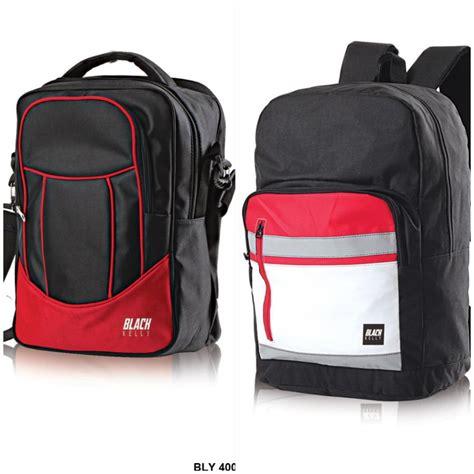 Tas Impor Branded 5 tas pria asli casual sporty bags tas branded