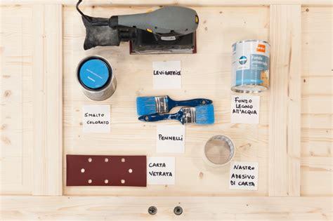 verniciare una porta come verniciare una porta di legno grezzo come fare con