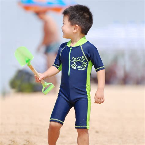 baby boy swimsuit popular swim trunks boys aliexpress