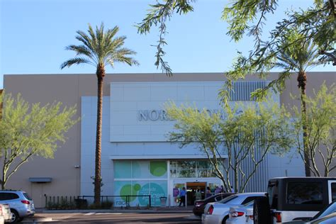 Nordstrom Rack Tempe Marketplace by Pre Opening Nordstrom Rack The Foxy