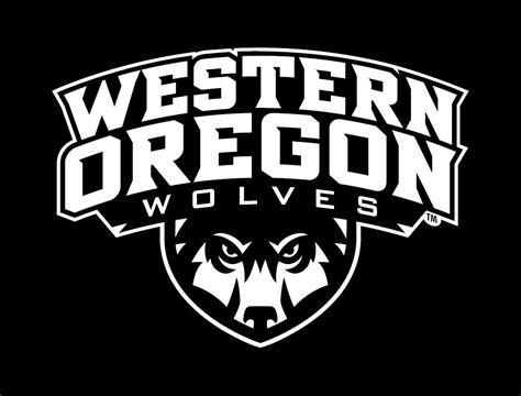 Wou Find Sweatshirt Blanket Western Oregon Bookstore