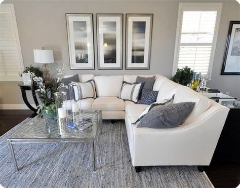 white and grey living room gray white living room pictures photos and images for