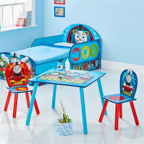 the tank engine table the tank engine table and chairs buy now at