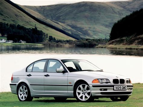download car manuals 2000 bmw 3 series security system 2002 330i bmw e46 engine 2002 free engine image for user manual download