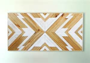 Wood Wall Decor by Wood Wall Reclaimed Wood Wall Wall Wooden
