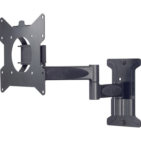 Motion Tv Mount With Shelf by Tv Motion Wall Mount Search Engine At Search