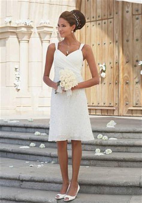 Hochzeitskleider Standesamt by Kurze Hochzeitskleider Standesamt
