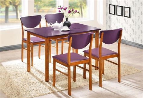colorful dining table round colorful dining room table ideas with contemporary
