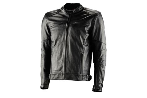 motorcycle jacket store aldi motorcycle gear in stores from sunday visordown