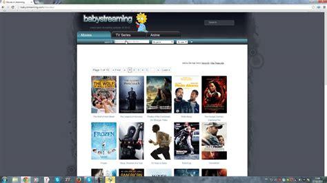 film seri en streaming site pour films ou s 233 ries en streaming papystreaming