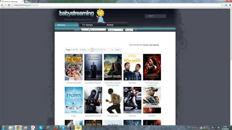 film streaming papystreaming papystreaming film complet en francais film streaming fr