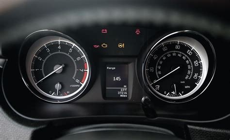 download car manuals 2010 suzuki kizashi instrument cluster suzuki kizashi 2010 images auto database com