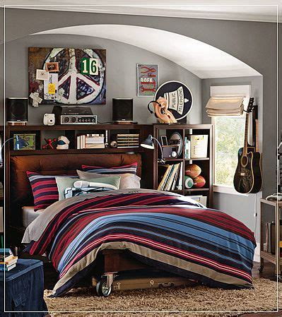 music bedroom ideas 32 best images about boys bedroom ideas on pinterest