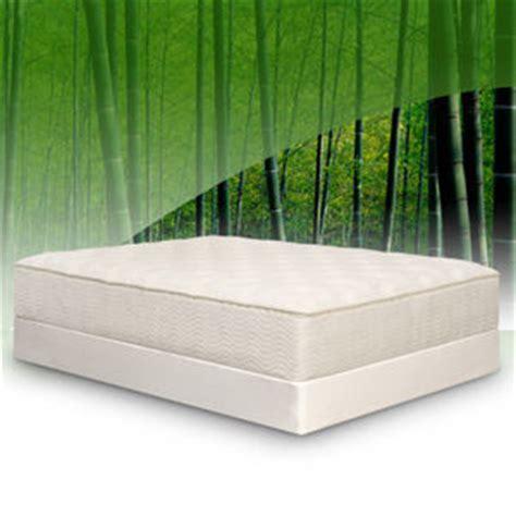 bed in abox bedinabox com pacbamboo memory foam mattress 19 21 pbbp