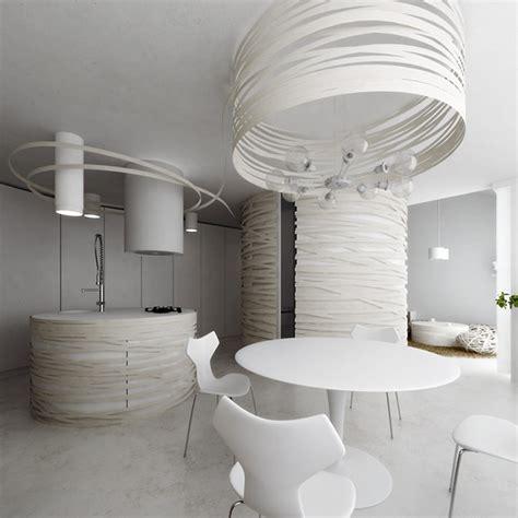 trends in interior design forecasted interior design trends for 2014