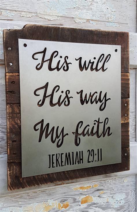 bible verses for the home decor christian quote sign rustic sign faith decor farmhouse