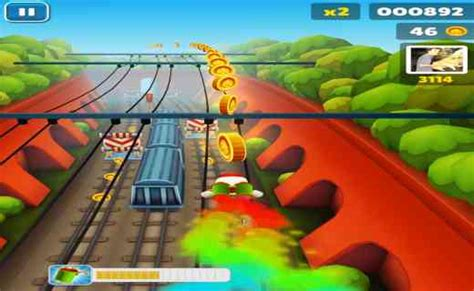 subway surfers game full version for pc free download download subway surfers game for pc free full version