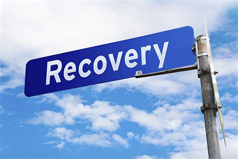 The Journey Detox Recovery Llc Support Staff by Addiction Recovery Requires Supporting Factors The
