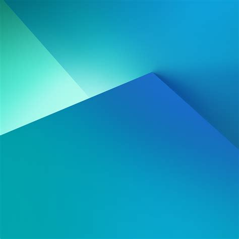 Wallpaper For Samsung Galaxy Xcover | download samsung galaxy xcover 4 stock wallpapers droidviews