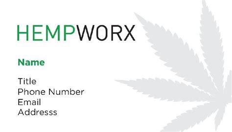 Hempworx Business Cards my daily choice business cards business cards custom
