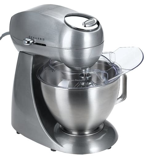 Standing Mixer Bosch standing mixer search engine at search