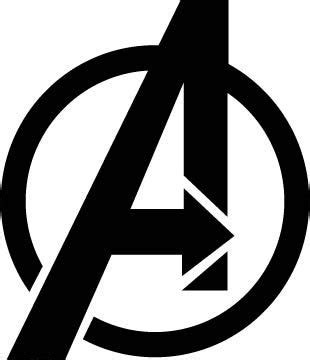 best 25 superhero logos ideas on pinterest superhero