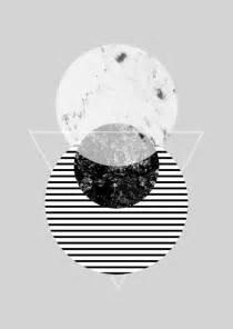 minimalism 9 art print minimalism