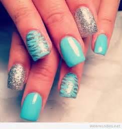 nail designs for 2015 nail art designs