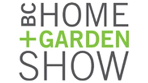home and design show 2016 bc home and design show 2016 homemade ftempo