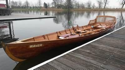 roeien weesp boot te koop roeivereniging weesp powered by e captain nl