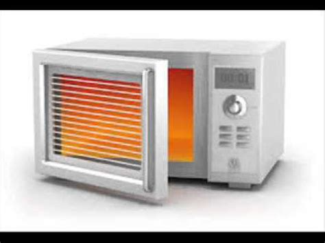 Microwave Oven Philips 09672954331 philips microwave oven service centre lucknow