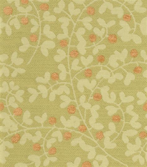 waverly upholstery fabric upholstery fabric waverly lovesong nectar jo ann