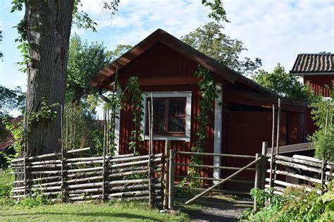 Haus Mieten Kaufen by Dein Traum Vom Eigenen Schwedenhaus Ich Helfe Dir Bei