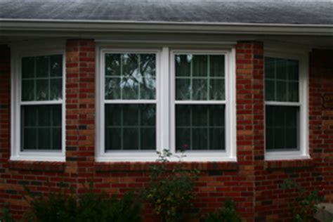 american home design replacement windows american home design nashville replacement windows home