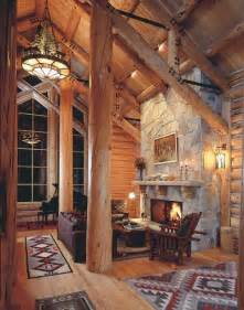 rustic log home decor home decor rustic style fireplace chat by