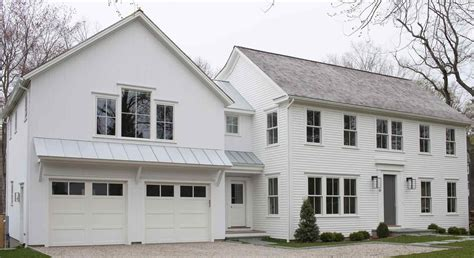 homes front porches search homes modern colonial