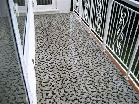 piastrelle balcone piastrelle per balconi le piastrelle