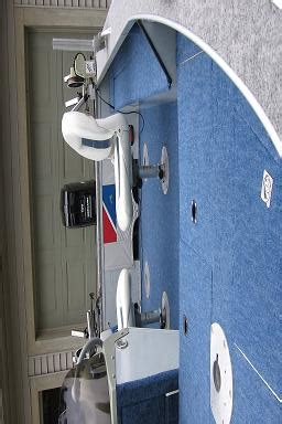 boats for sale in niles mi 1993 17 foot alumacraft competitor fishing boat for sale