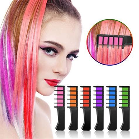 washable hair color compare price washable hair dye on statementsltd