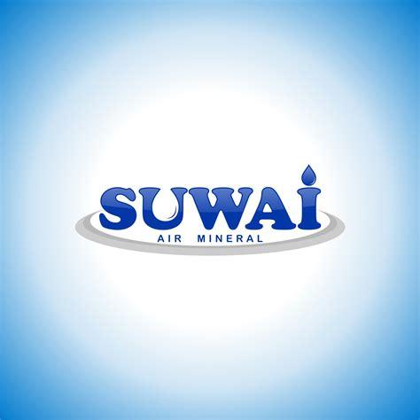 desain kemasan air minum sribu desain logo desain logo untuk air minum dalam kemas