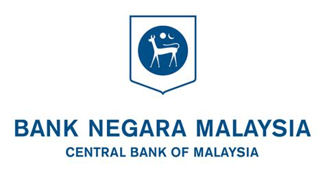 bank negara malaysia malaysians must the can you believe this