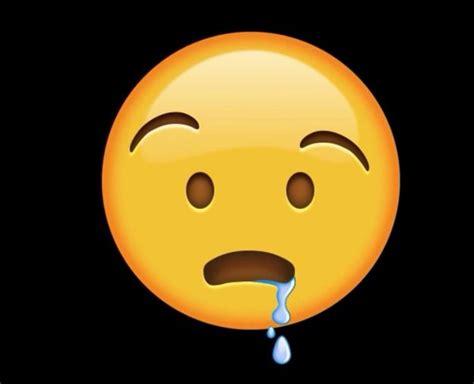 imagenes con emoji para whatsapp mais de 1000 ideias sobre emojis para whatsapp no