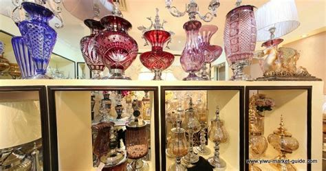 china home decor wholesale home decor accessories wholesale china yiwu