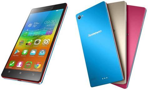 Hp Lenovo X2pro lenovo vibe x2 pro price in malaysia specs technave