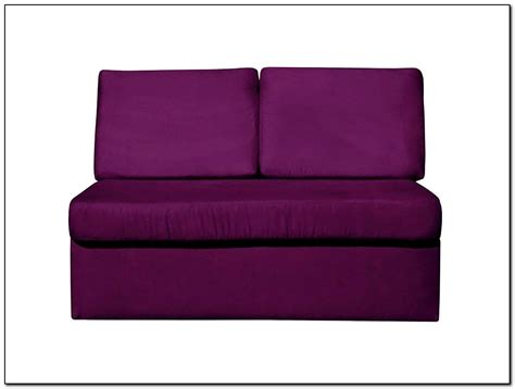 Best Sofa Bed 2014 Best Sofa Bed 2014 Best 25 Small Sleeper Sofa Ideas On
