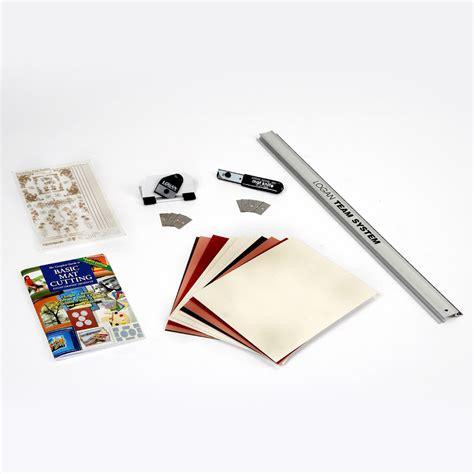 Mat Kits by Logan 525 Diy Mat Cutting Kit Logan Graphic Products