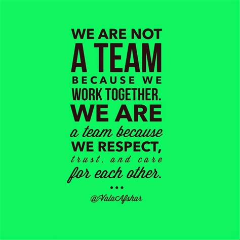 building a safer work place is a team effort workplace quote of the day 1000 team building quotes on