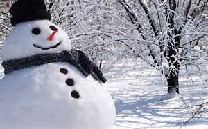 real snowman images www imgkid com the image kid has it